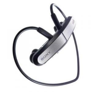 Sony-nwz-w202