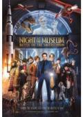 Nat på museet 2