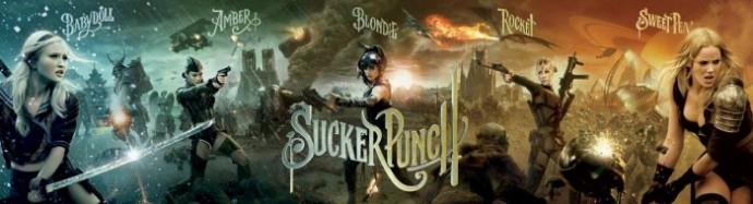 sucker_punch_banner1