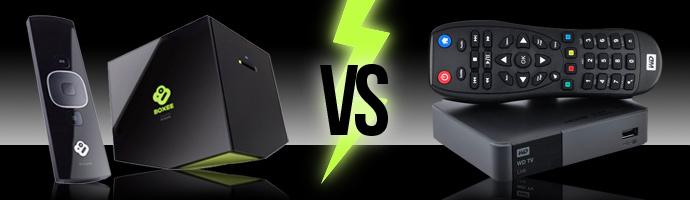 boxee_vs_wd