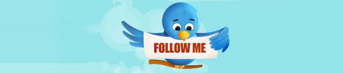 followme1